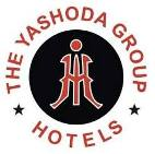 The Yashoda International